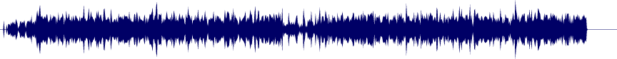 waveform of track #18478