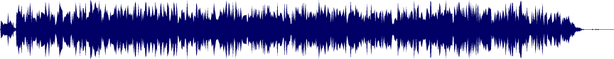 waveform of track #18485