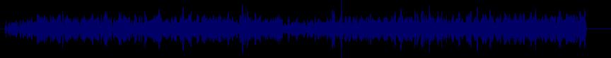 waveform of track #18495