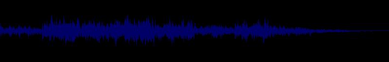 waveform of track #184402