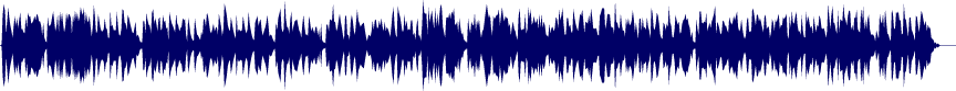 waveform of track #18529