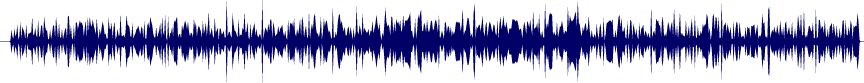 waveform of track #18546