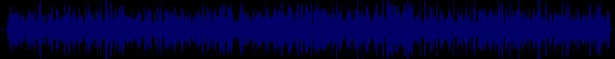 waveform of track #18553