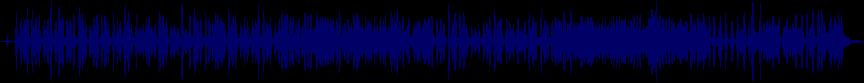 waveform of track #18571