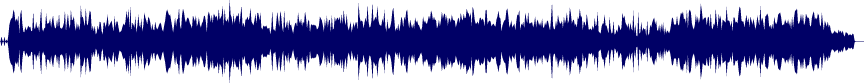 waveform of track #18605