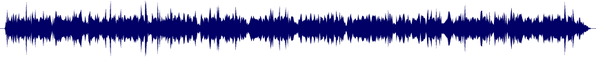 waveform of track #18608
