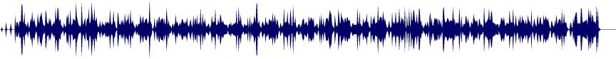 waveform of track #18627
