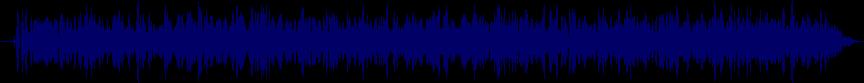 waveform of track #18667