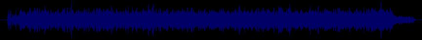 waveform of track #18723