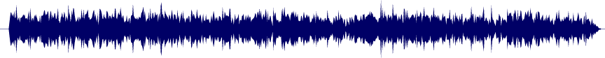 waveform of track #18749