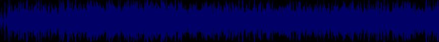 waveform of track #18753