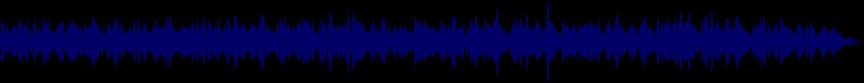 waveform of track #18759