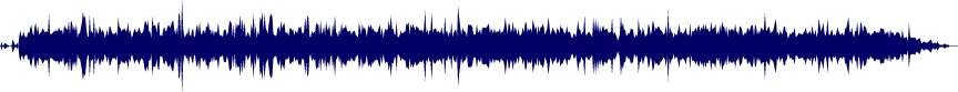 waveform of track #18773
