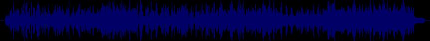 waveform of track #18813