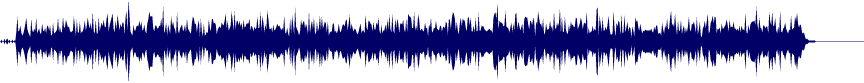 waveform of track #18837