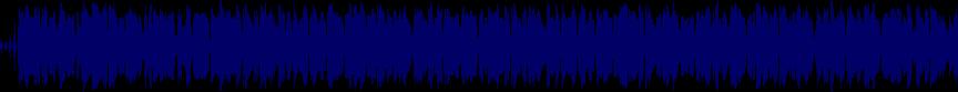 waveform of track #18844