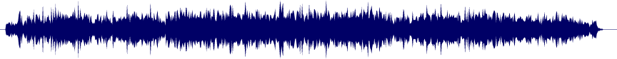 waveform of track #18846