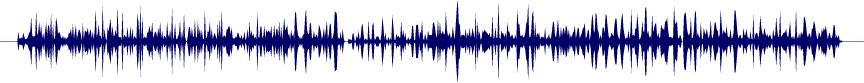 waveform of track #18853