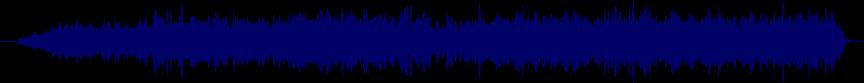 waveform of track #18867