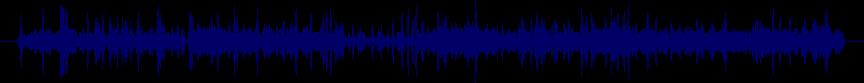 waveform of track #18869