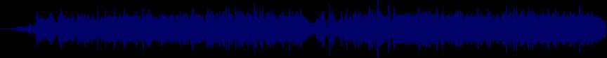 waveform of track #18871
