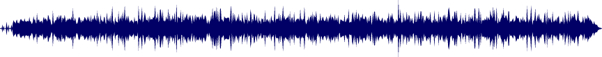 waveform of track #18884
