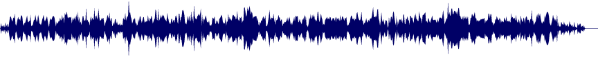 waveform of track #18894