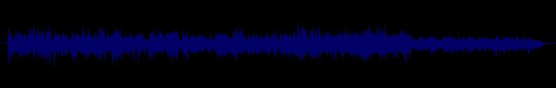 waveform of track #188673