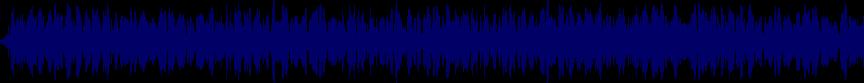 waveform of track #18901