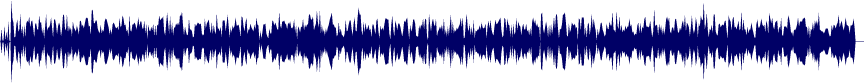 waveform of track #18904