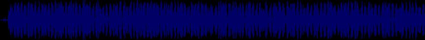 waveform of track #18915
