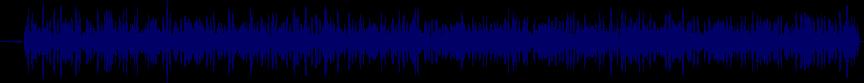 waveform of track #18933