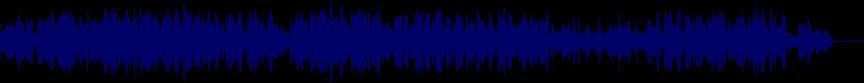 waveform of track #18936