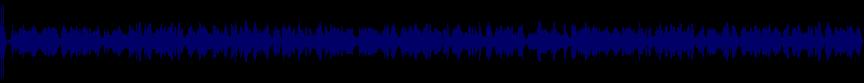 waveform of track #18950