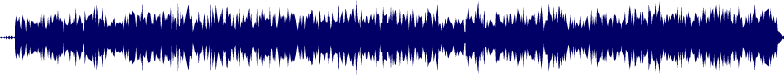 waveform of track #18976