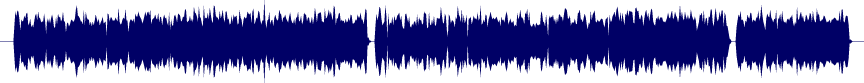 waveform of track #18979