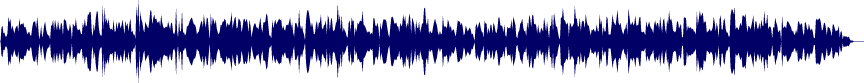 waveform of track #18982