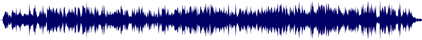 waveform of track #18985