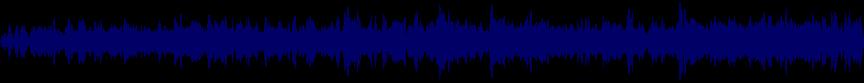 waveform of track #1926