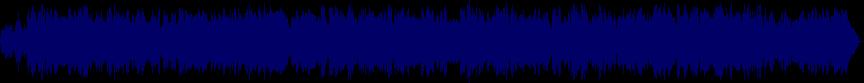 waveform of track #1933
