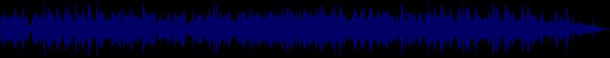 waveform of track #19049