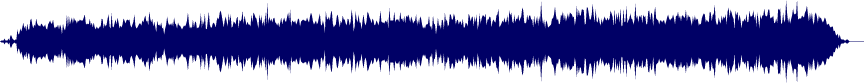 waveform of track #19050