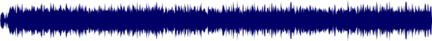 waveform of track #19084
