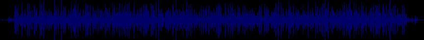 waveform of track #19090