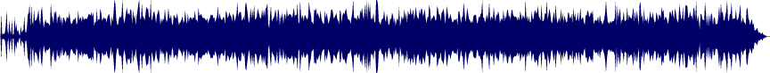 waveform of track #19132