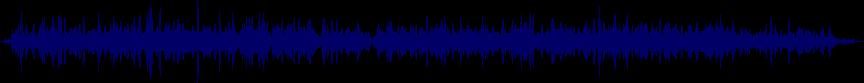waveform of track #19133