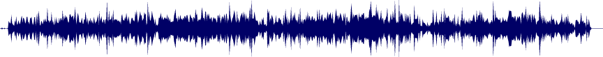 waveform of track #19141