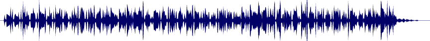 waveform of track #19143