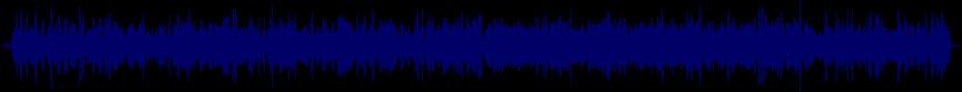waveform of track #19144