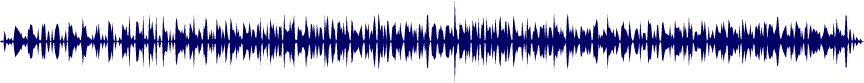 waveform of track #19156
